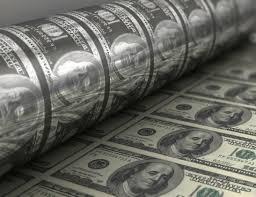 Цікаві факти про долар США