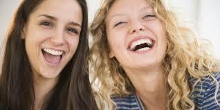 Цікаві факти про кращу подругу