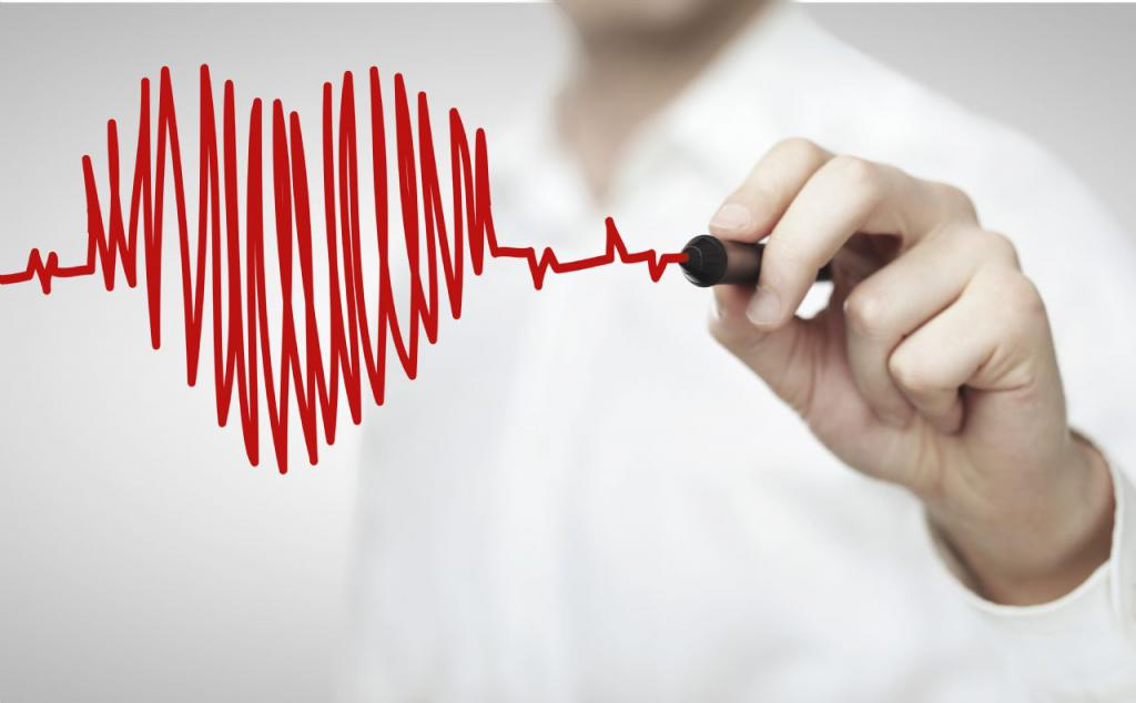 Цікаві факти про здоров'я людини