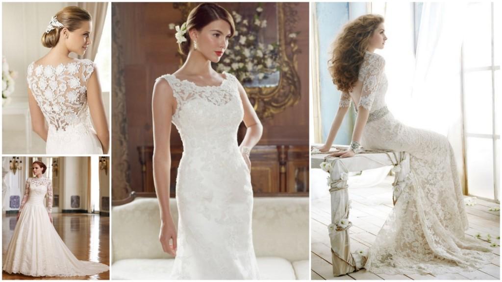 Весільна сукня Прованс
