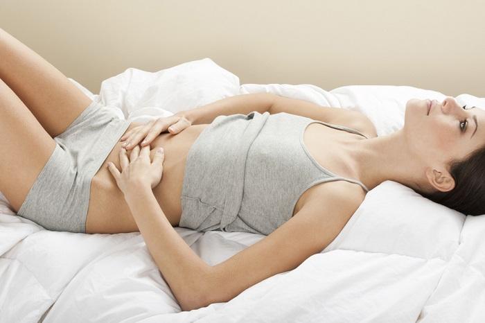 Що відбувається на другому тижні вагітності