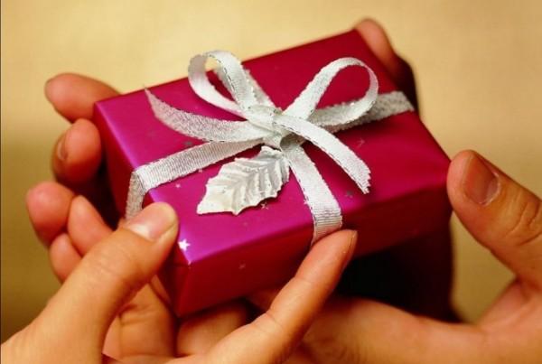 Що подарувати мамі на День Народження