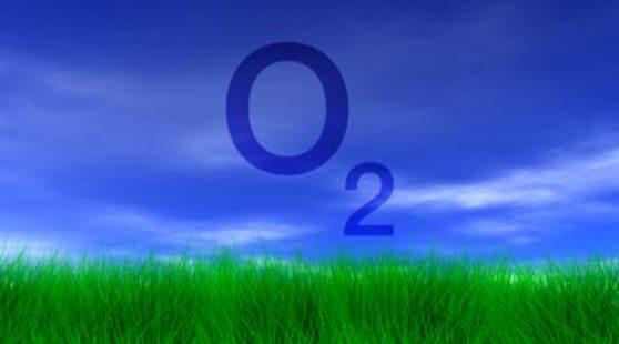 Цікаві факти про кисень