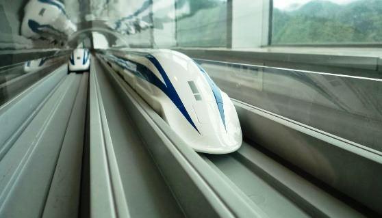 Цікаві факти про залізницю