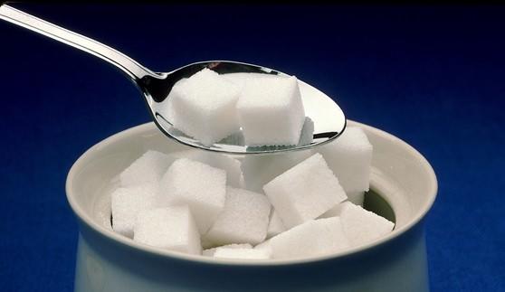 Цікаві факти про цукор