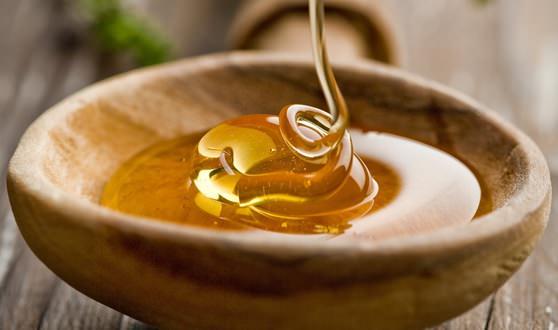 Цікаві факти про мед