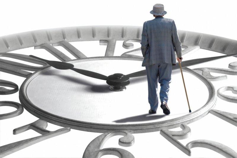 Цікаві факти про пенсію