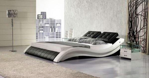 Цікаві факти про ліжко