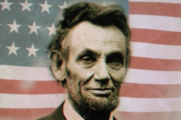 Цікаві факти про Авраама Лінкольна