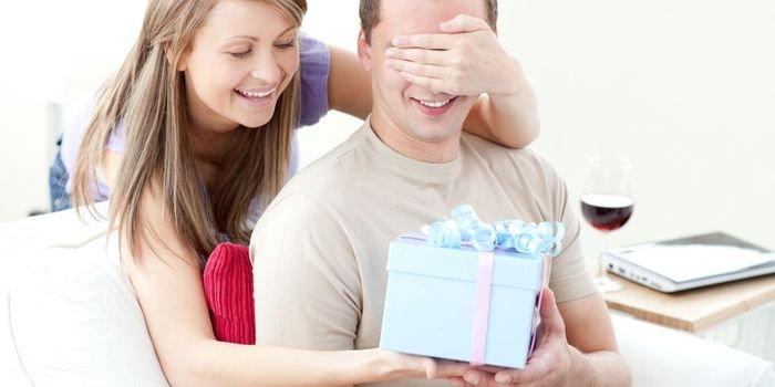 Варіанти подарунків для хлопця на День Народження