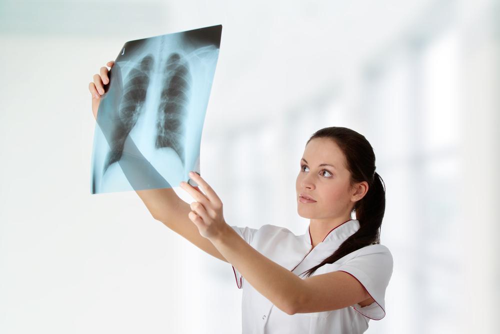 Цікаві факти про туберкульоз