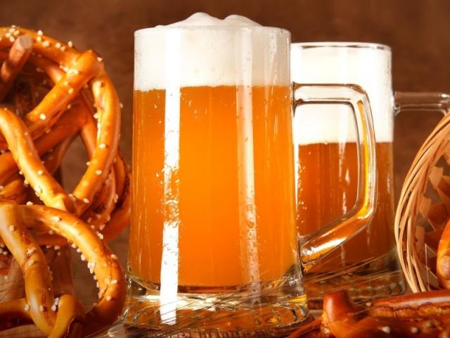 Як варити пиво в домашніх умовах: технологія пивоваріння