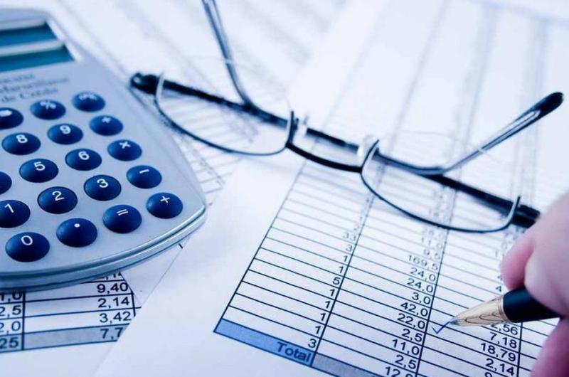Цікаві факти про податки