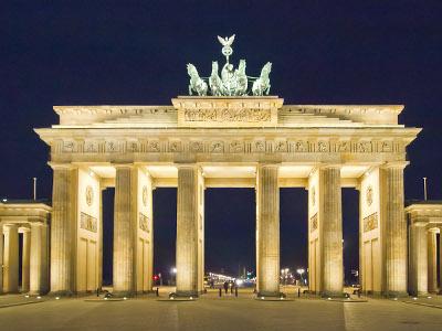 5 найбільша країна в Європі