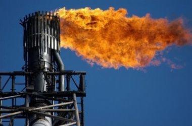 Цікаві факти про природний газ