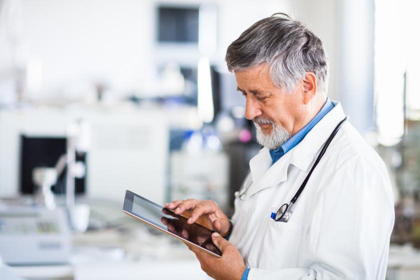 Цікаві факти про лікарів