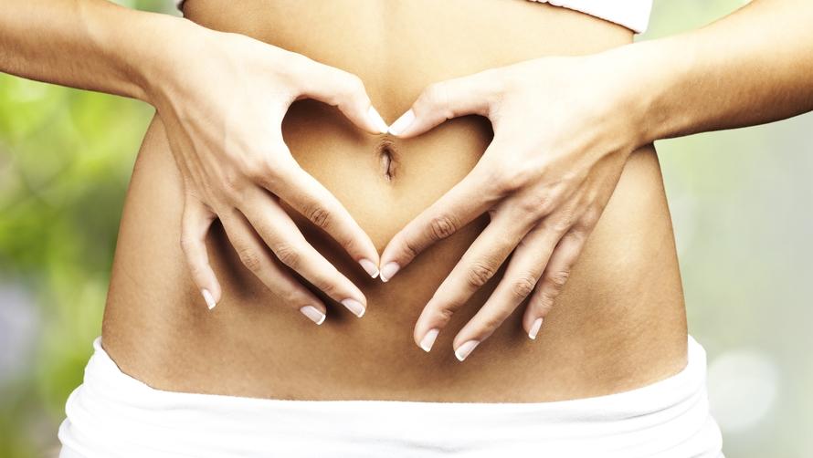 Перші ознаки вагітності в перші дні