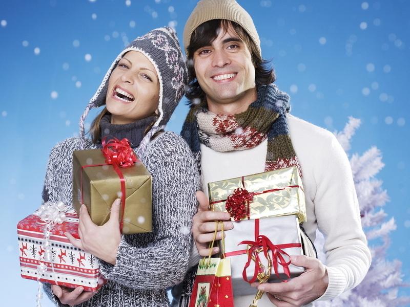 Незвичайні подарунки родичам на Новий Рік Півня