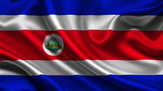 Цікаві факти про Коста-Ріку