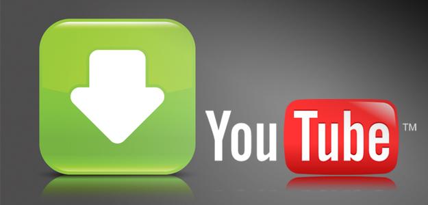 Як завантажити відео з Ютуб