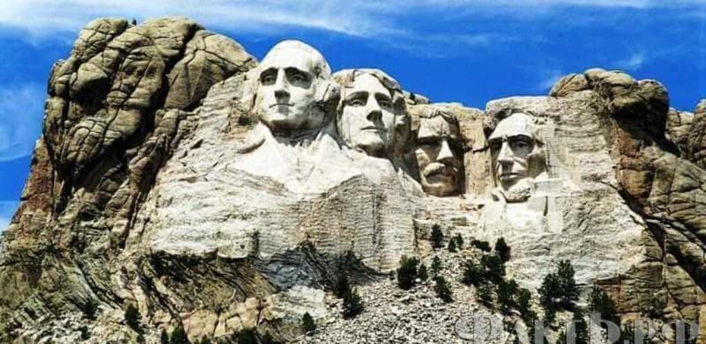 Цікаві факти про президентів