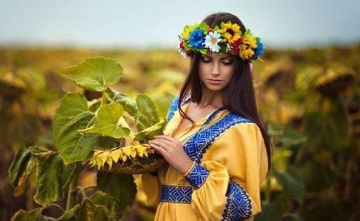 Цікаві факти про День Незалежності України