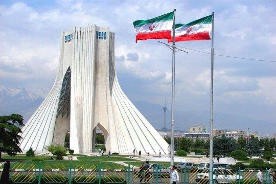 Цікаві факти про Іран