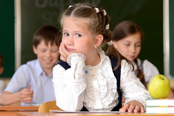 Вступ до школи України в 2019-2020 навчальному році