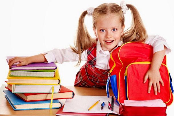 Прийом в школу у 2021 році в Україні