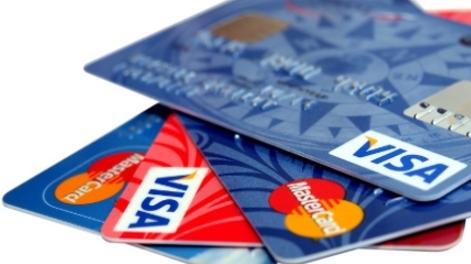 Кредитна карта онлайн без довідок в банках України