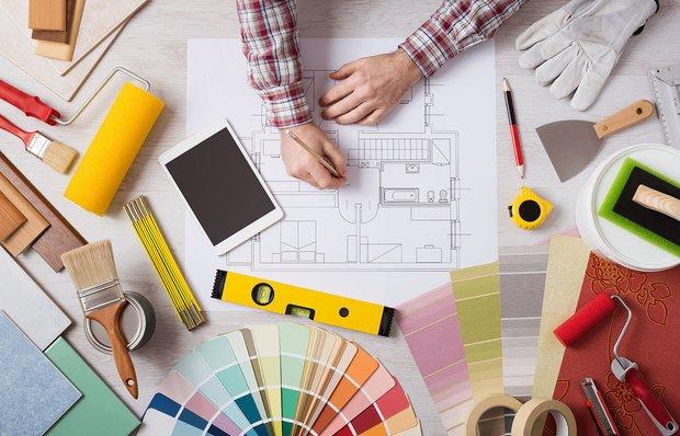 Цікаві факти про професію дизайнера інтер'єрів