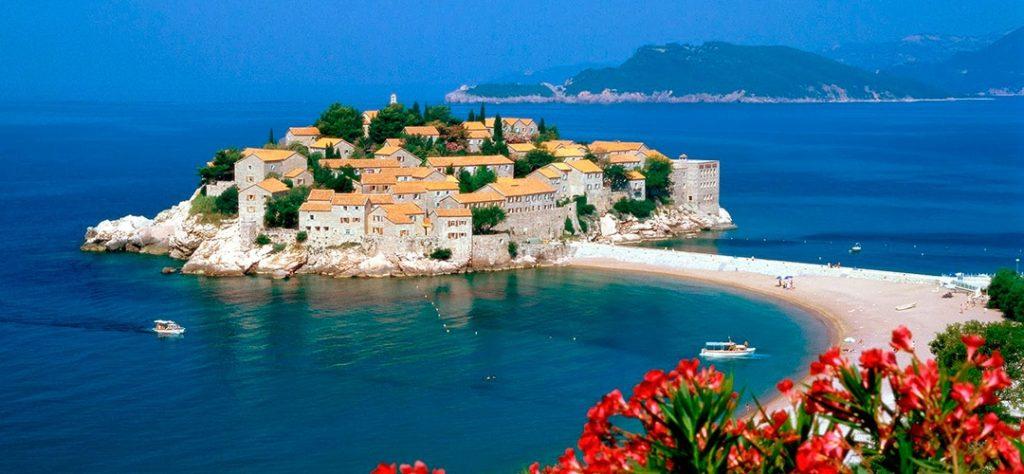 Цікаві факти про Чорногорію