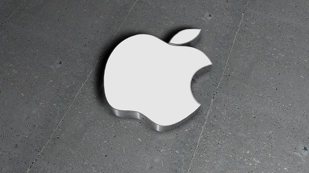Цікаві фішки про телефон iPhone
