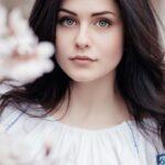 Лелека Ольга