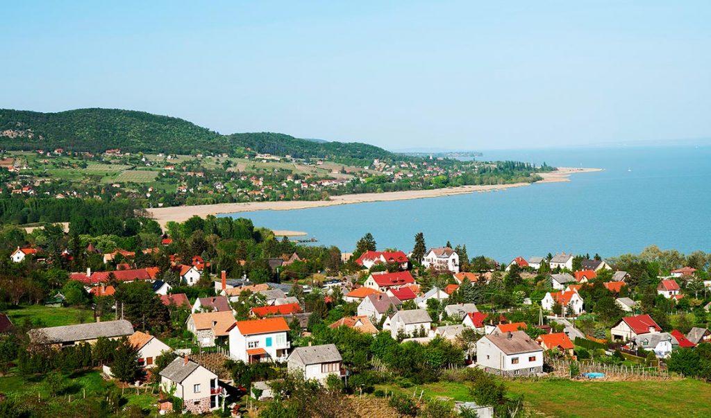 Цікаві факти про Угорщину