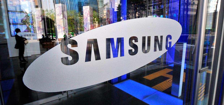 Цікаві факти про компанію Samsung (Самсунг)