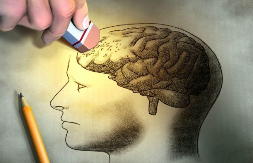 Цікаві факти про психологію