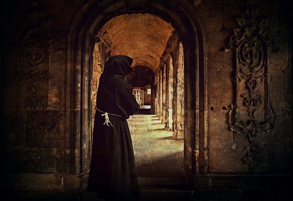 Цікаві факти про Середньовіччя