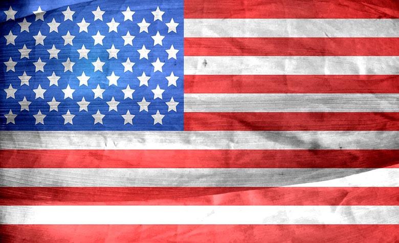 Цікаві факти про США (Сполучені Штати Америки)