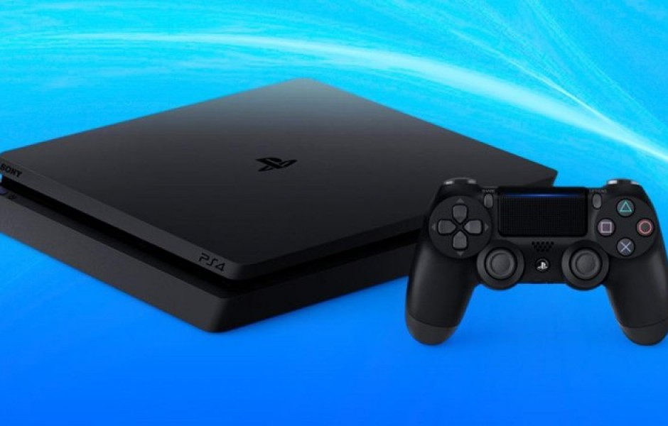 Цікаві факти про Sony Playstation