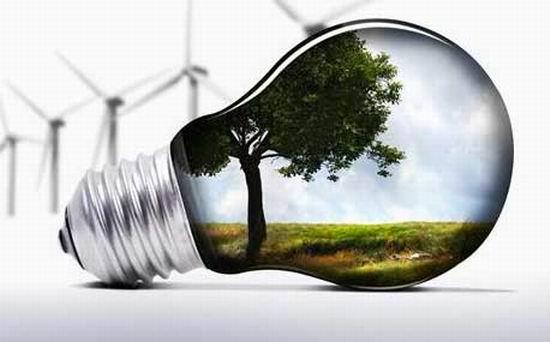 Цікаві факти про енергію