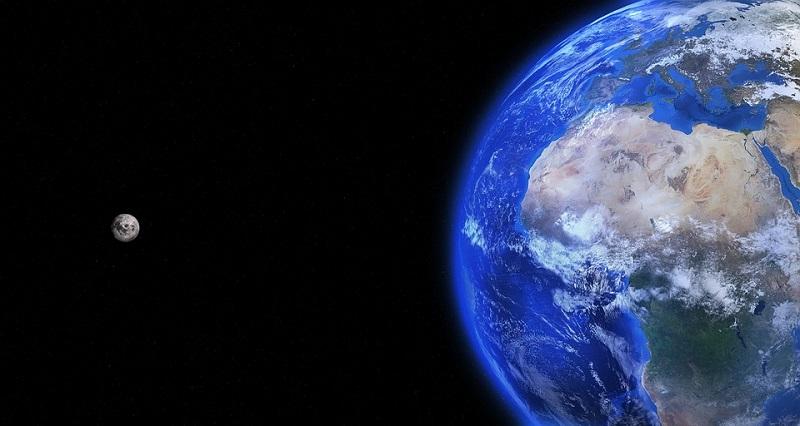 Цікаві факти про атмосферу