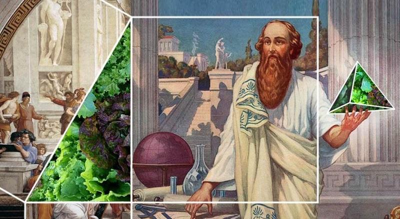 Цікаві факти про Піфагора