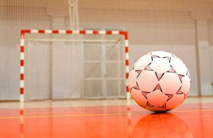 Цікаві факти про міні-футбол