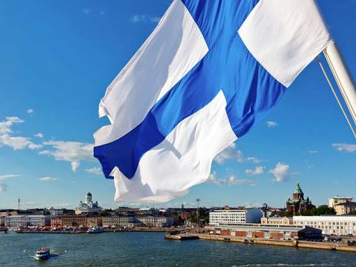 Цікаві факти про Фінляндію
