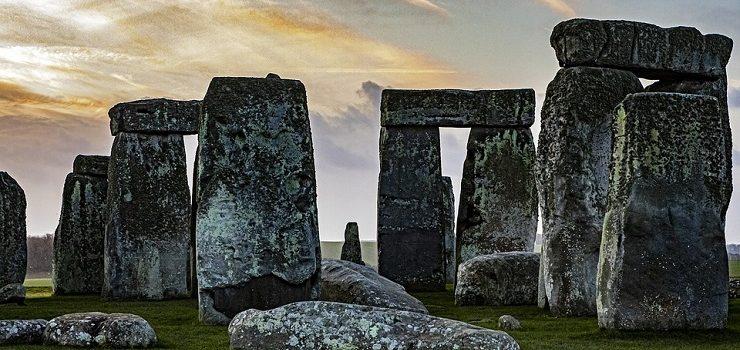 Цікаві факти про стародавні цивілізації